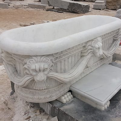 Lowest Price for Cherub Statue Fountain -
