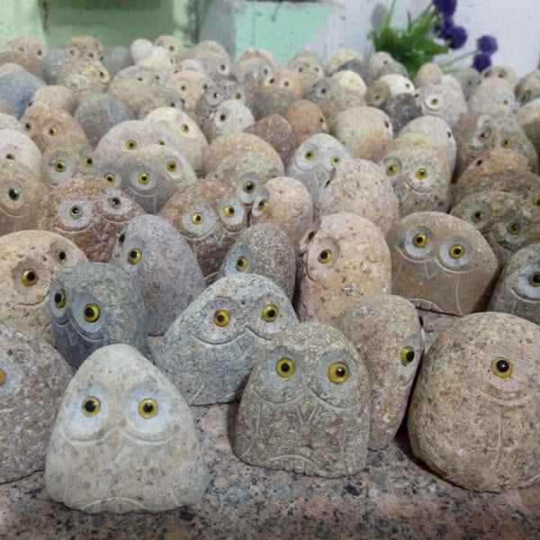 Factory wholesale Water Fall -