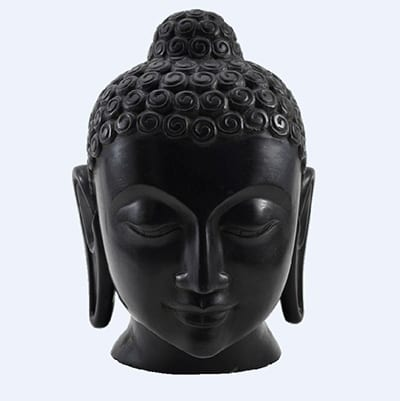 Europe style for River Stone -