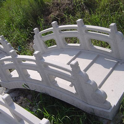 Low MOQ for Wall Panel -