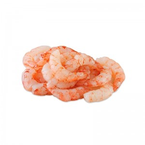 Good Quality Layang Scad Whole Round - Red Shrimp Pud – Makefood