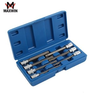 Reasonable price Adjustable Ratchet Spanner -