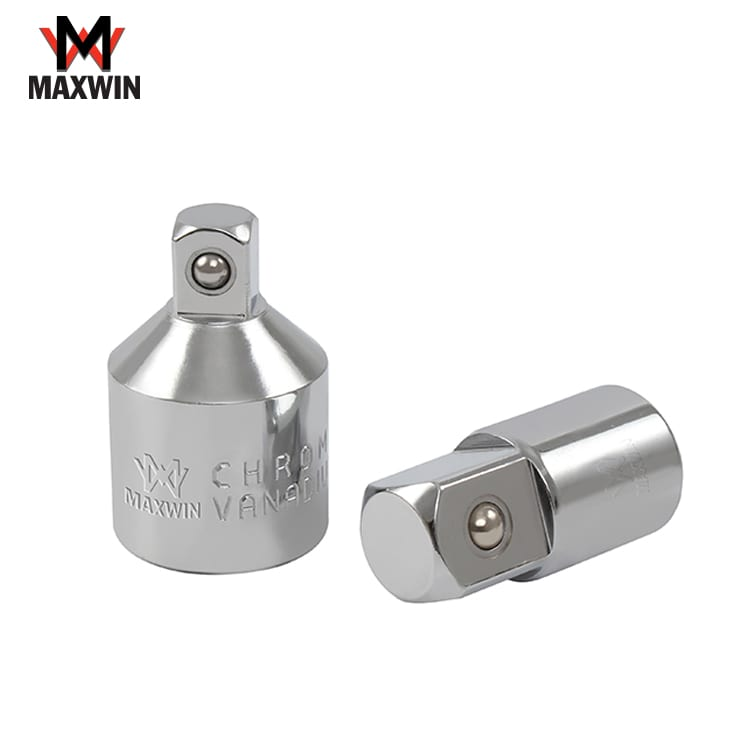 Best quality Mechanical Electrical Hand Tools -