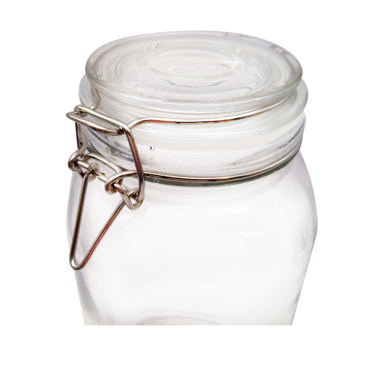 Oem Price 3oz Jar China Large