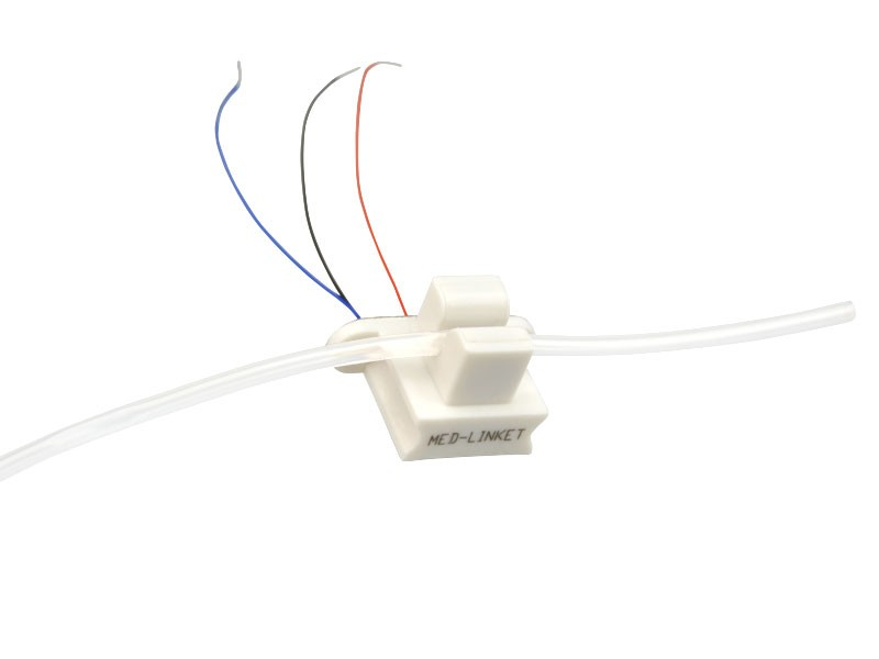 Wholesale Price Mortara 10 Lead Ecg Cable -