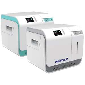 HC Series Home Oxygen Concentrator