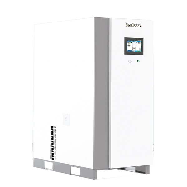 China Professional ChinaHome Use Oxygen Concentrator - G Series all