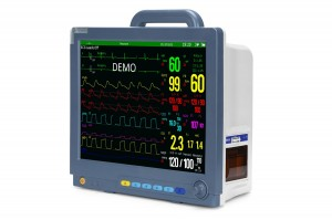 Patient Monitor P9000M