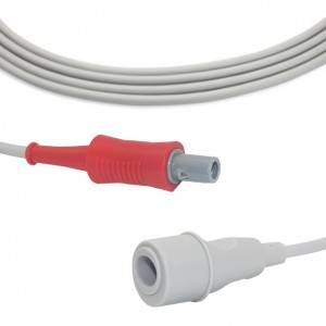 Creative IBP Cable To Edward Transducer B0313