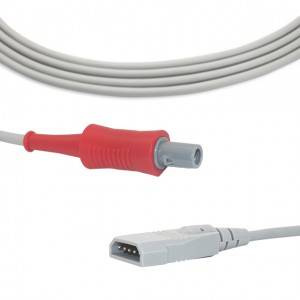 Creative IBP Cable To PVB Transducer B0613