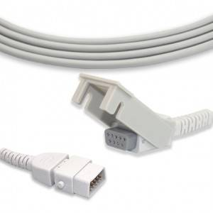 BCI-Smith Spo2 Extension Cable P0203A