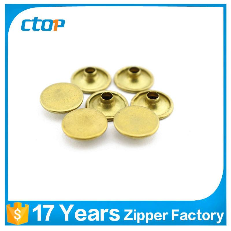 professional manufacturer butterfly rivet