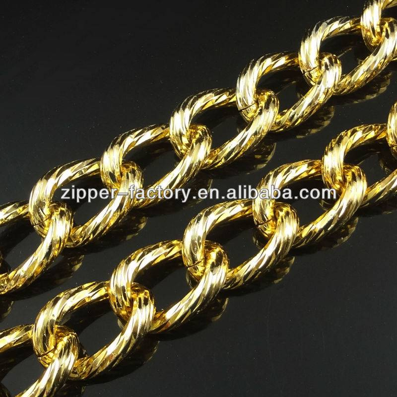 high quality metal bag chain supplier in Guangzhou