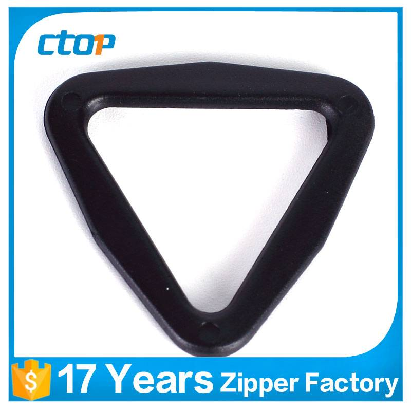 guangzhou factory adjustable ladder plastic buckle