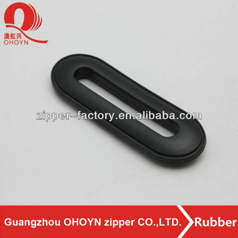 China custom high quality rubber ring for bag