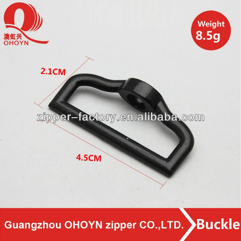 China factory wholesale buckles for belt
