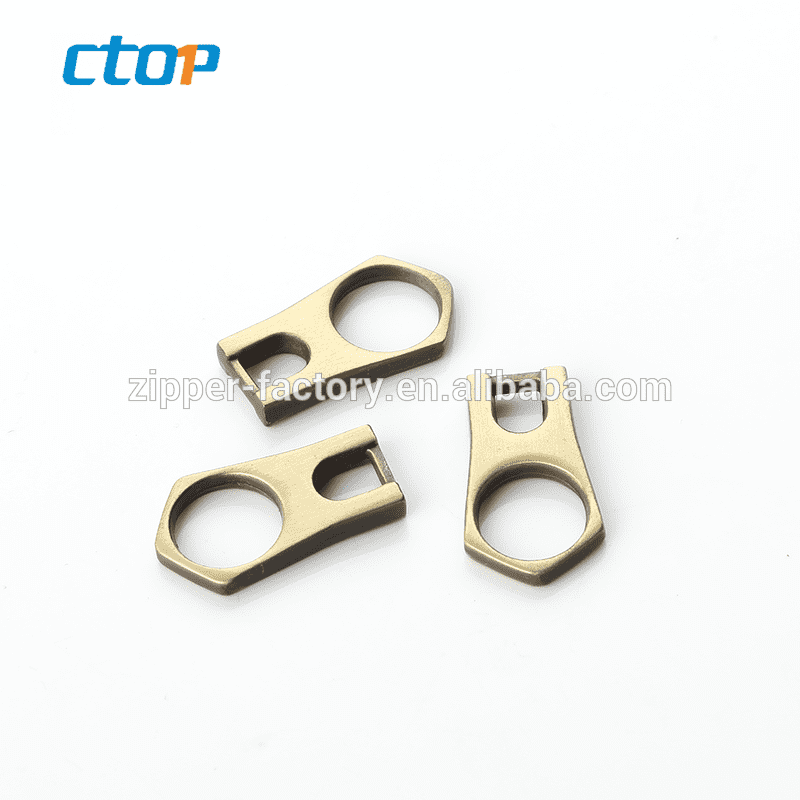 2018 popular high quality custom durable serviceable metal buckle custom buckle for bags