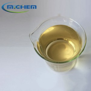 8 Year Exporter Additives For Gypsum -
