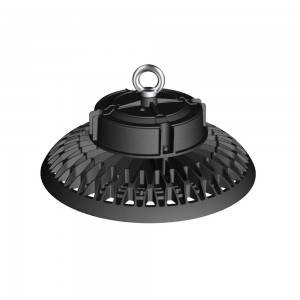 ETL DLC 140LM LED UFO led high bay light industrial 150W Replace 400W Metal Halide High Bay