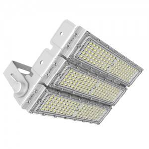 Mik Industrial kokoano Manufacturer Meanwell Driver Outdoor IP67 180W Led JW Marriott Lamp