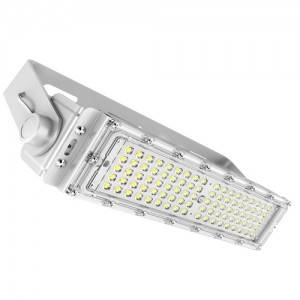 MIC Top Selling Energy Saving IP67 Waterproof Led Module Light for Tunnels 30W Tunnel Light