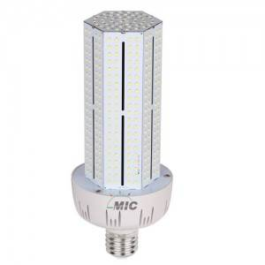 High Lumen 360 Degree Dæmpbar E40 E27 Ny DC 24V 12 Volt 12V Corn Lampe pære Led Corn Light