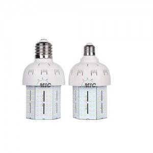 low price housing e27 e14 b22 12w corn bulb 7w 9w 12watt light led lamp