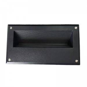 led corner light