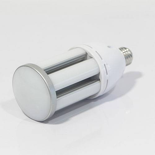 10W 15W 85-277V G12 led bulb light replace 150w metal halide g12 led corn bulb g12 led Featured Image