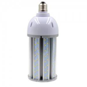 IP65 waterproof led corn light e40 e39 e27 25w-120w