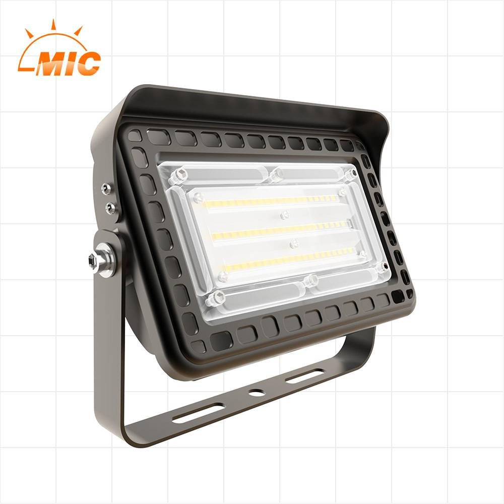 25W mini led flood light Featured Image