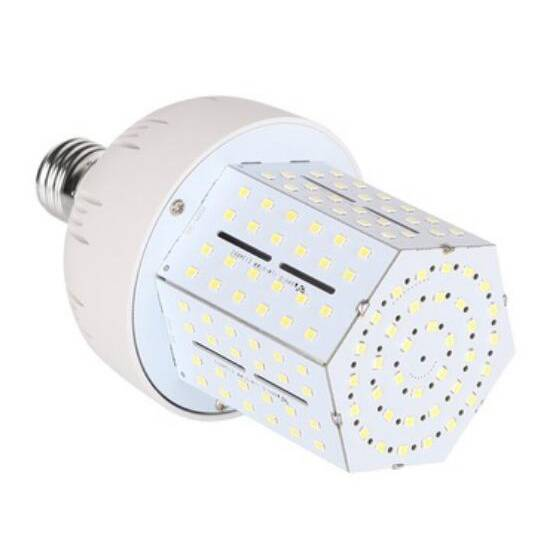 ETL 2835 series 30w LED corn light Featured Image