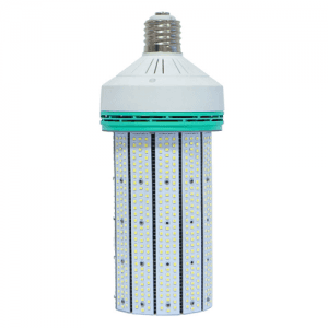 e40 e39 e27 e26 100w 120w 150w 200w 250w led corn light with TUV