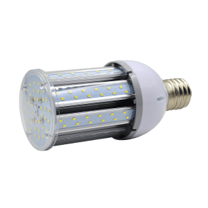 25w waterproof corn light