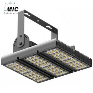 Bottom price Led Bullet Light - 180w led tunnel light – MIC-LED