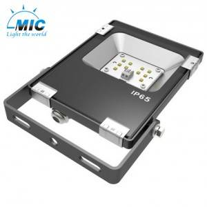 Original Factory Street Lighting Pole -