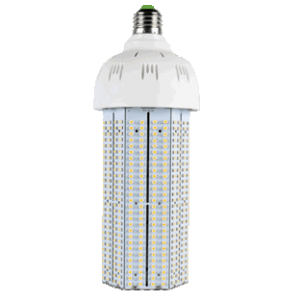 Ordinary Discount Ip65 Ufo Led High Bay -