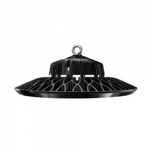 D-serien 240W UFO High Bay Lights