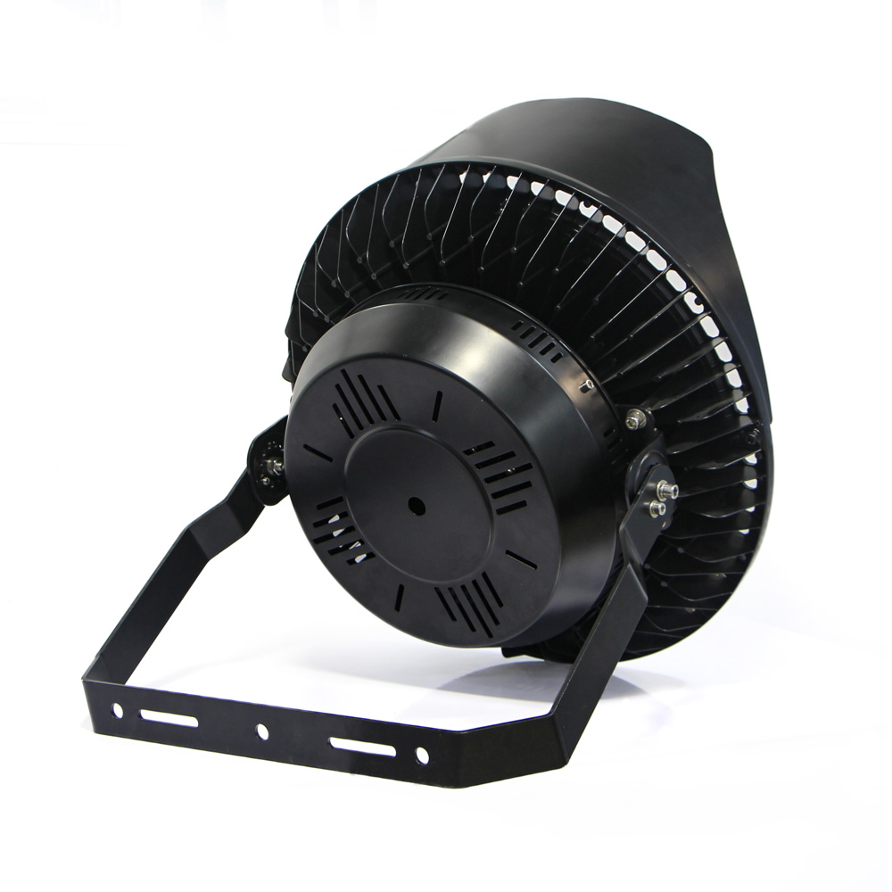 R series 800W LED Projector light Featured Image