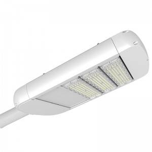 B series 210W LED street light