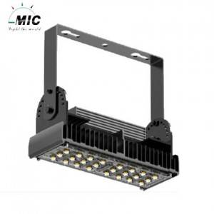 30w LED Tunnel lamp