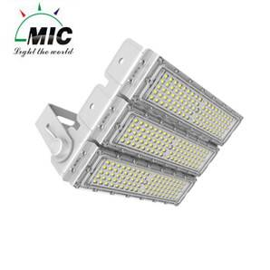 150w C rige led tunnel ljocht