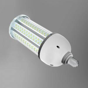 40w waterproof corn light