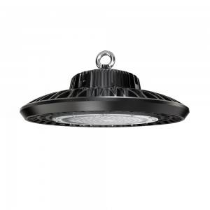 D Series 240w UFO High Bay Lights