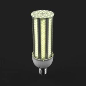 60w waterproof corn light