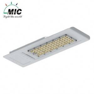 Chinese Professional Etl Flood Light -  S series 120W street lamp – MIC-LED