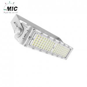 60w C rige led tunnel ljocht