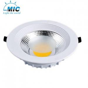 Free sample for Solar Pv Led Street Light -