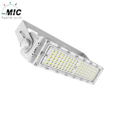 40w C series led tunnel light Featured Image