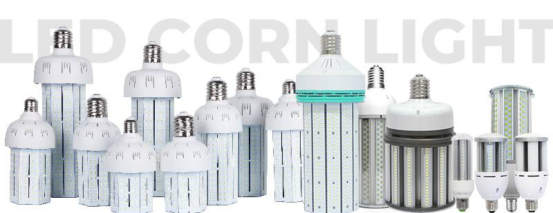 AT35-led-corn-light3